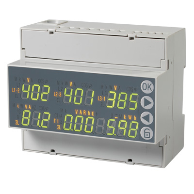 ECSAN10_analyzer-80-MBUS